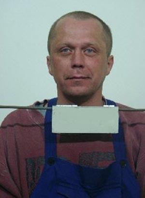 A Miskolci Rendőrkapitányság eljárást folytat Sebők Zoltán 45 éves lakcímmel nem rendelkező magyar állampolgár ellen kibocsátott elfogatóparancs alapján. Sebők Zoltán ellen a BAZ. Megyei Bíróság Büntetés-végrehajtási csoportja SZV.1885/2005/6. számon - mivel jogerős 11 hó börtönbüntetését nem kezdte meg - elfogatóparancsot bocsátott ki