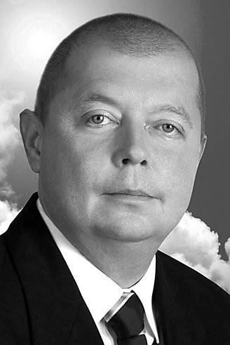 November 12-én elhunyt Bistei Attila jogász, Miskolc volt önkormányzati képviselője és a Miskolci Egyetem oktatója